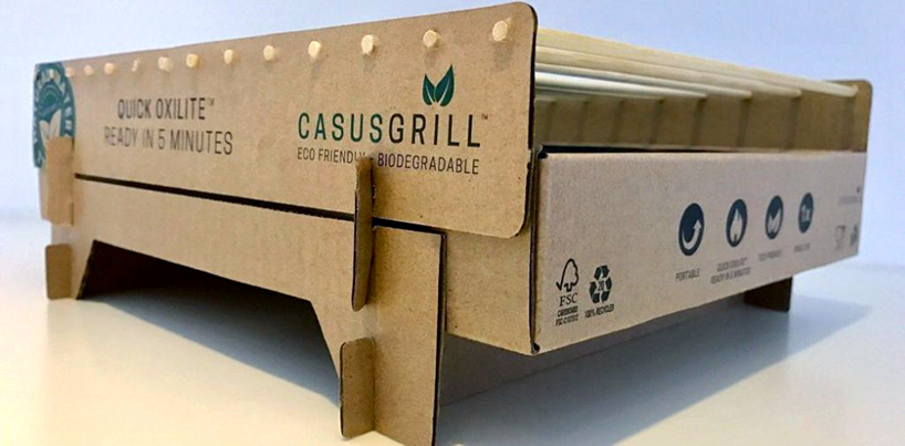 casusgrill-biodegradable-grill-designboom-008
