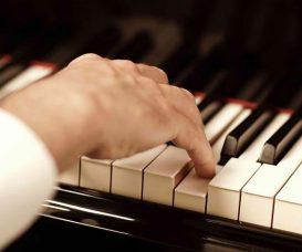 pianoheader_