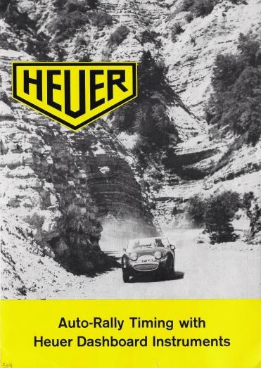 02_heuer_1959-cltlg-1