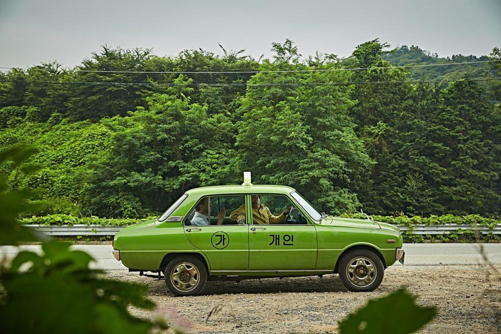a-taxi-driver_10