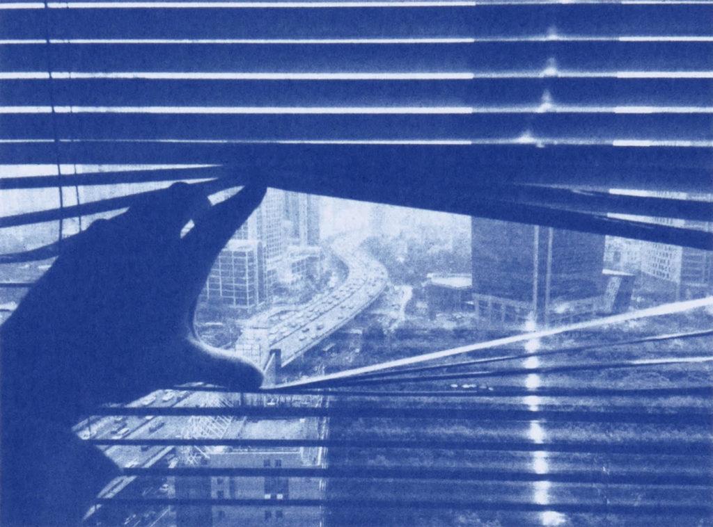 blinds-2014