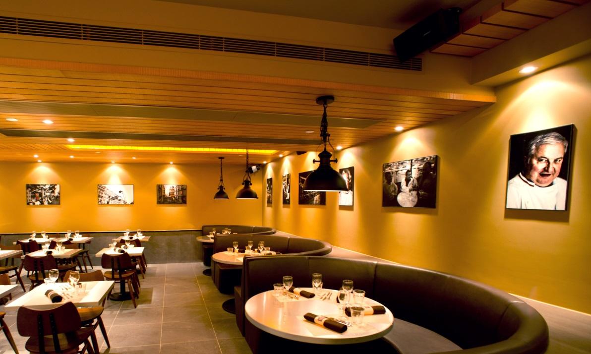 terroir-parisien-restaurant-view