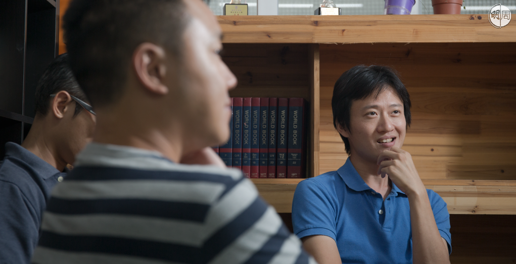 edu-happy-school-map-01-01