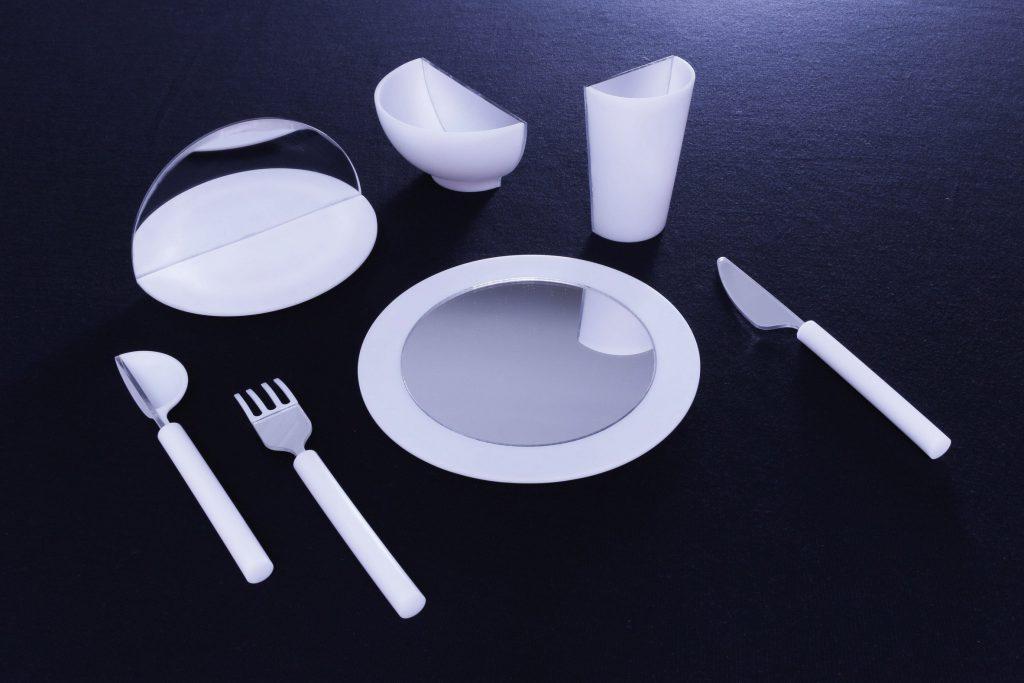 half-full-saki-maruyama-and-daniel-coppen-design_dezeen_2364_col_0