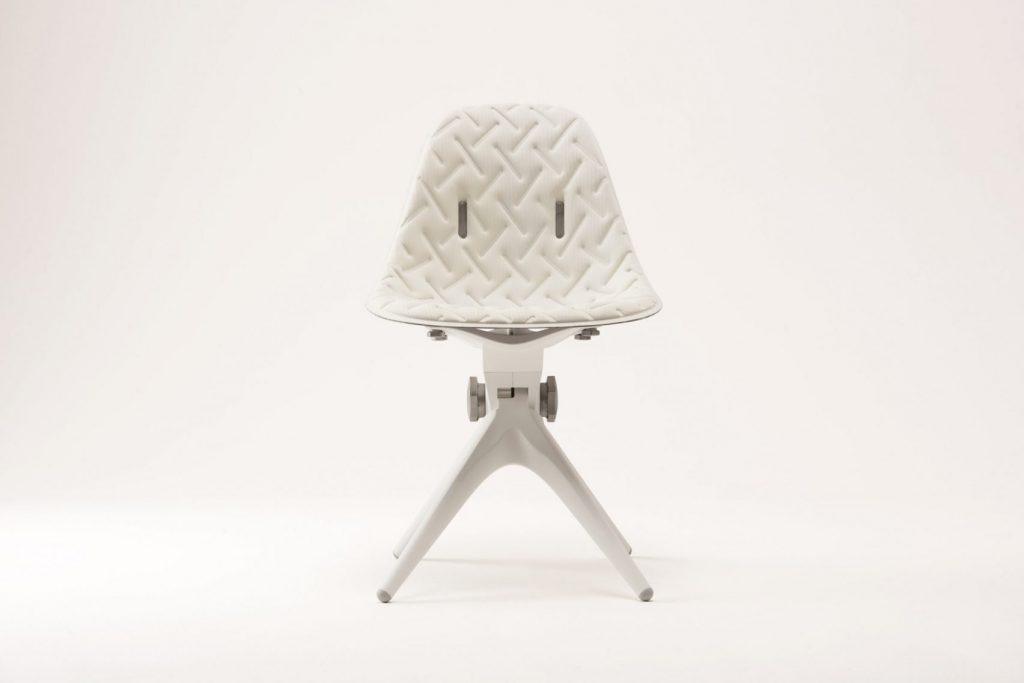 pentatonic-launch-flat-pack-furniture-sustainable-design_dezeen_2364_col_1-1704x1137