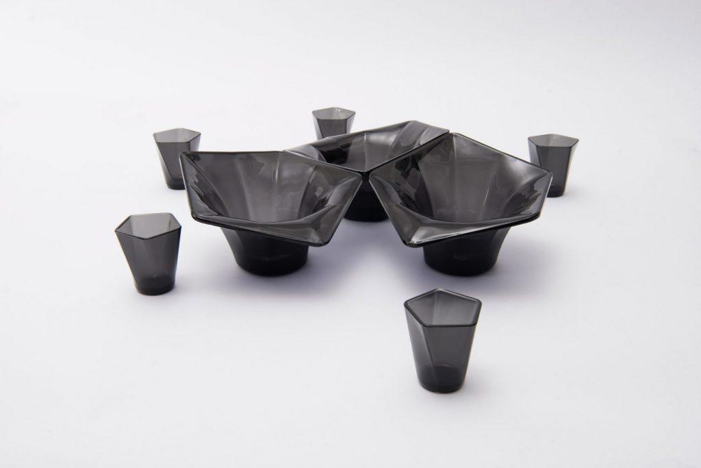pentatonic-launch-flat-pack-furniture-sustainable-design_dezeen_2364_col_3-1704x1137