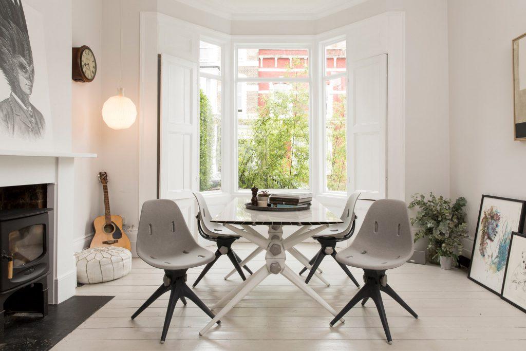 pentatonic-launch-flat-pack-furniture-sustainable-design_dezeen_2364_col_5