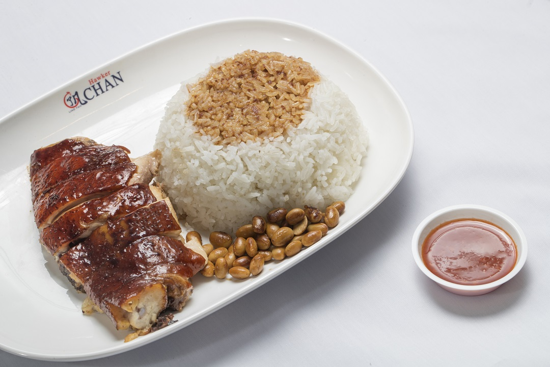 hong-kong-soya-sauce-chicken-rice