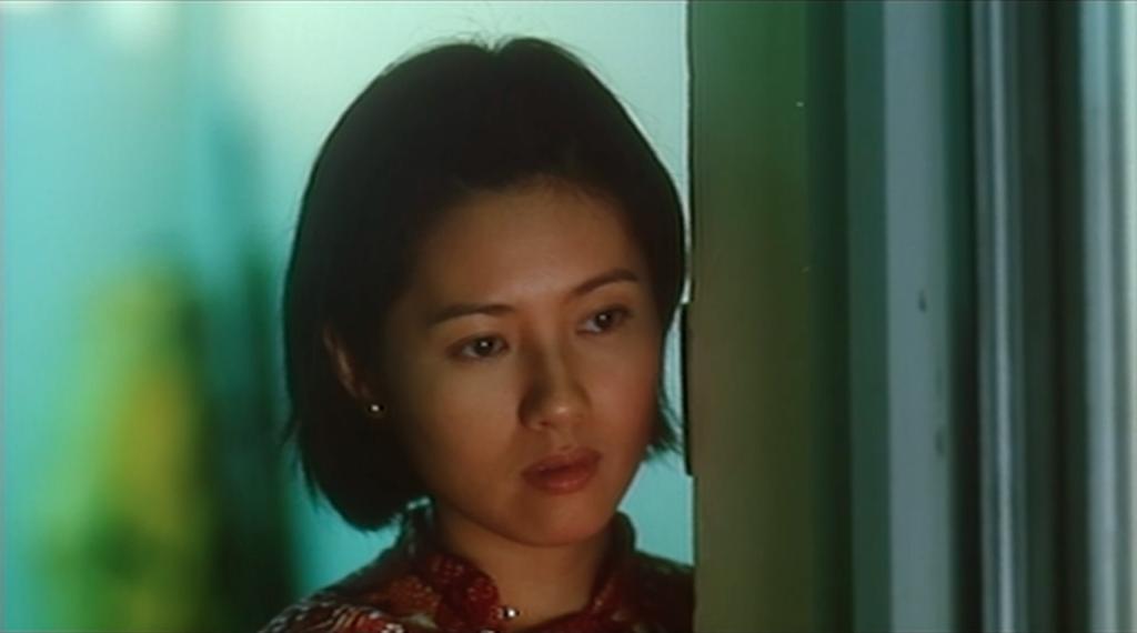 李麗珍曾裸露拍攝情色電影,許鞍華卻看中她的氣質請她擔綱演出。李最後憑「蘇鳳娣」一角獲金馬獎最佳女主角。
