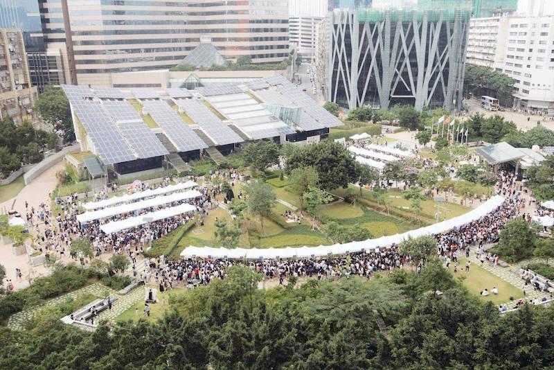 pinkoi-hk-market2016
