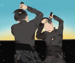 ellen_1200x630
