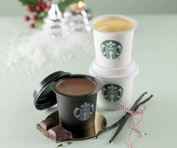 starbucks-caramel-vanilla-pudding-and-chocolate-pudding