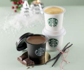 starbucks-caramel-vanilla-pudding-and-chocolate-pudding
