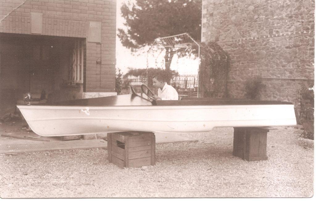edo-on-boat-1930