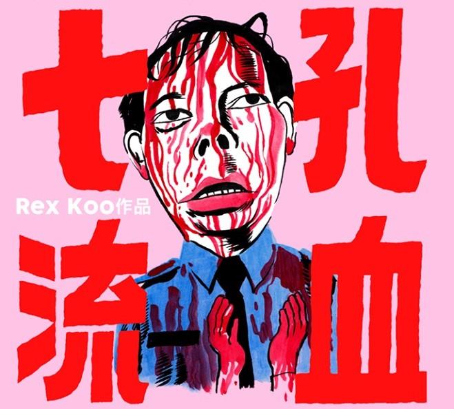 Rex認為《回魂夜》是劉鎮偉被忽視的一套傑作,隱藏不少哲理,卻不流於說教,而且取景公屋,若要介紹一套港產片予外國朋友,他首選這套。