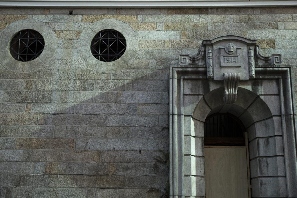 俗稱「大館」的中區警署建築羣活化和保育工程進行多年,一直備受社會關注。