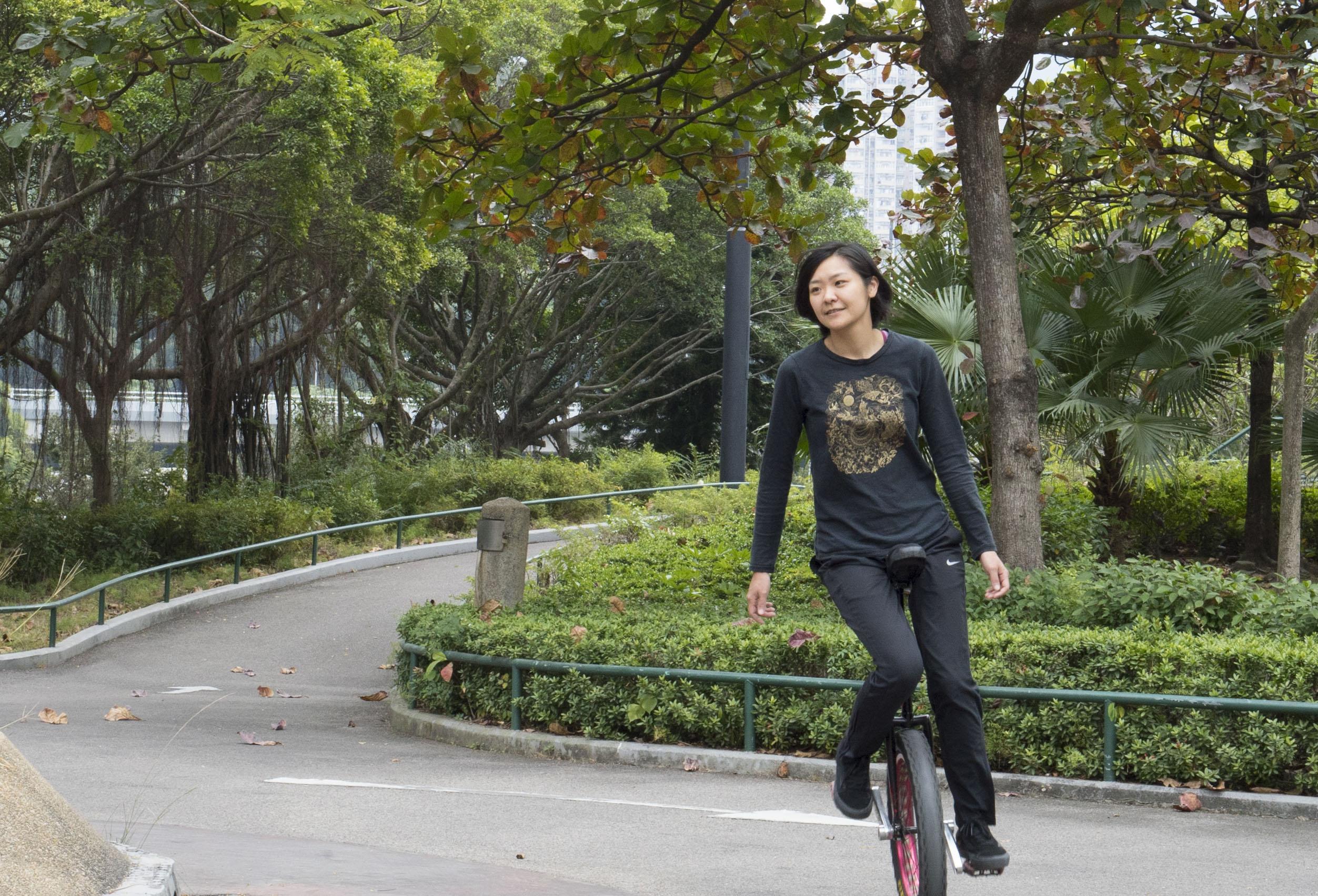 bikegirl_1