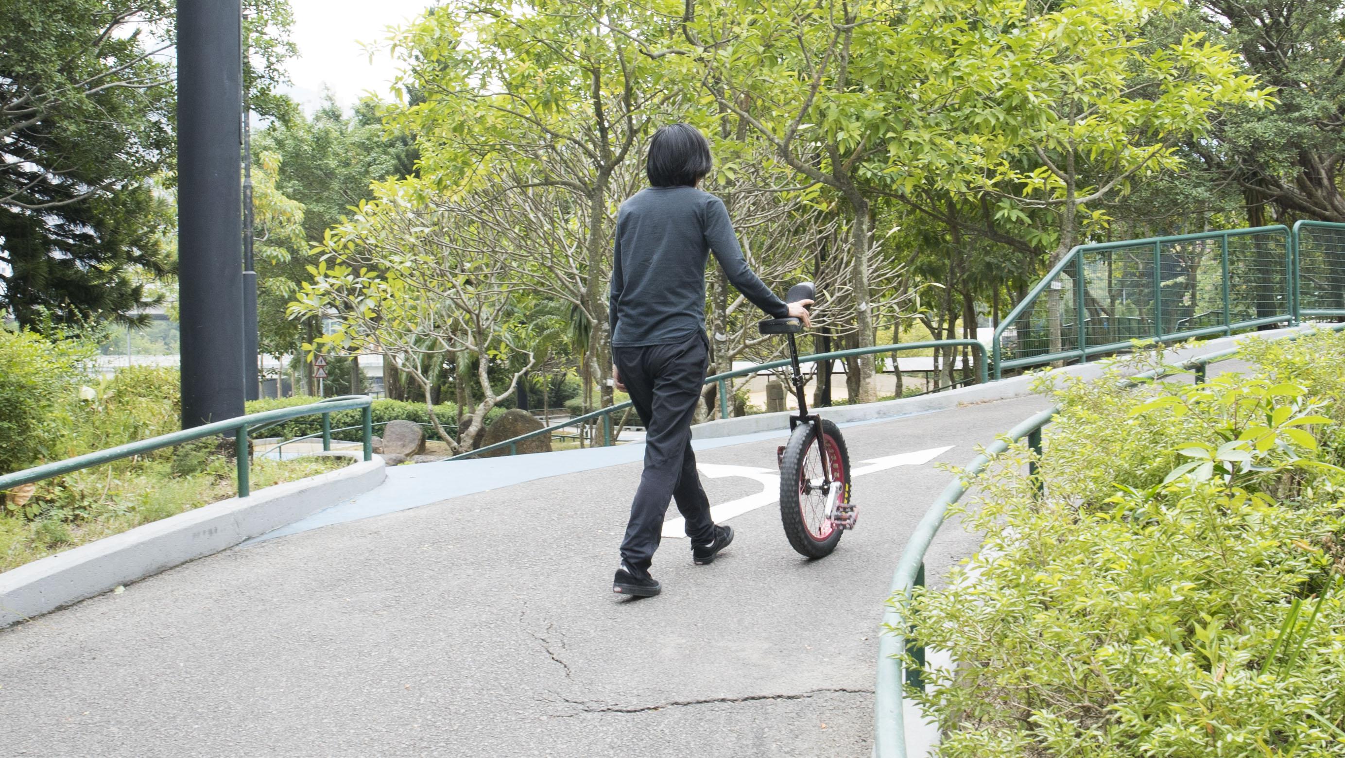 bikegirl_3