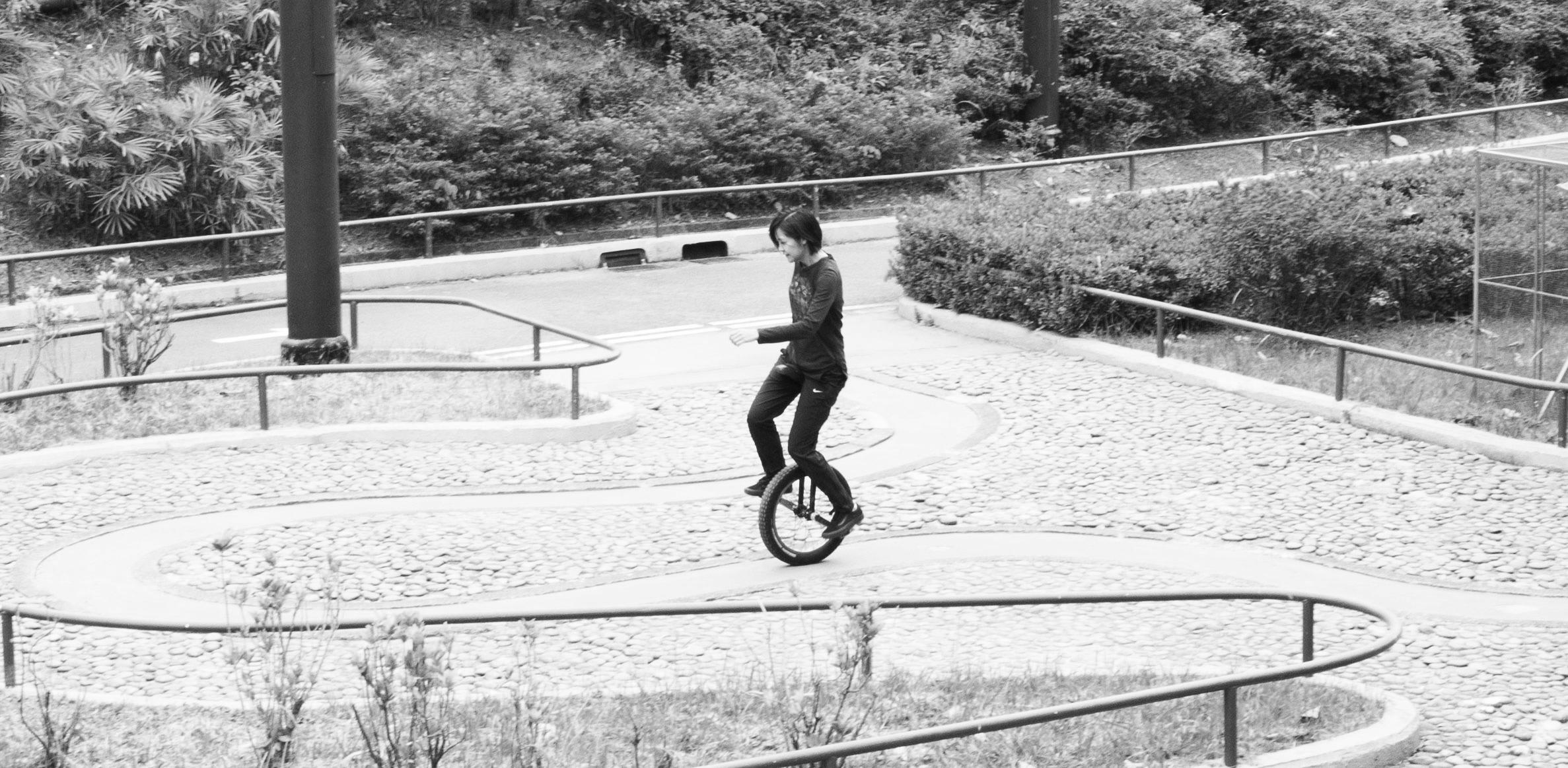 bikegirl_5-copy