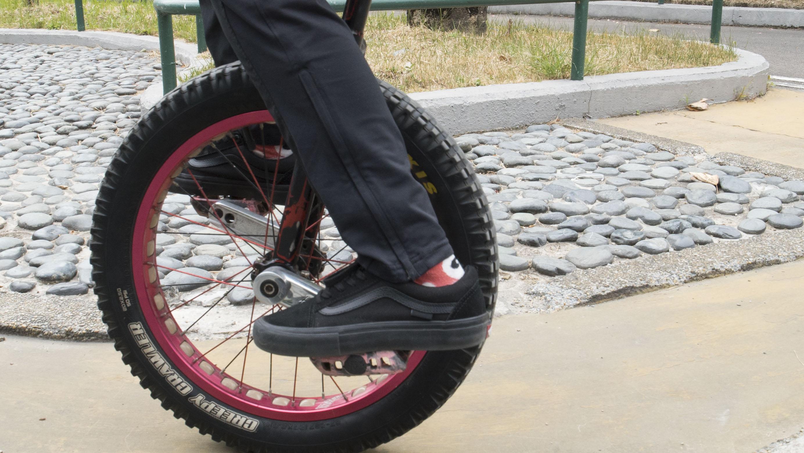 bikegirl_7