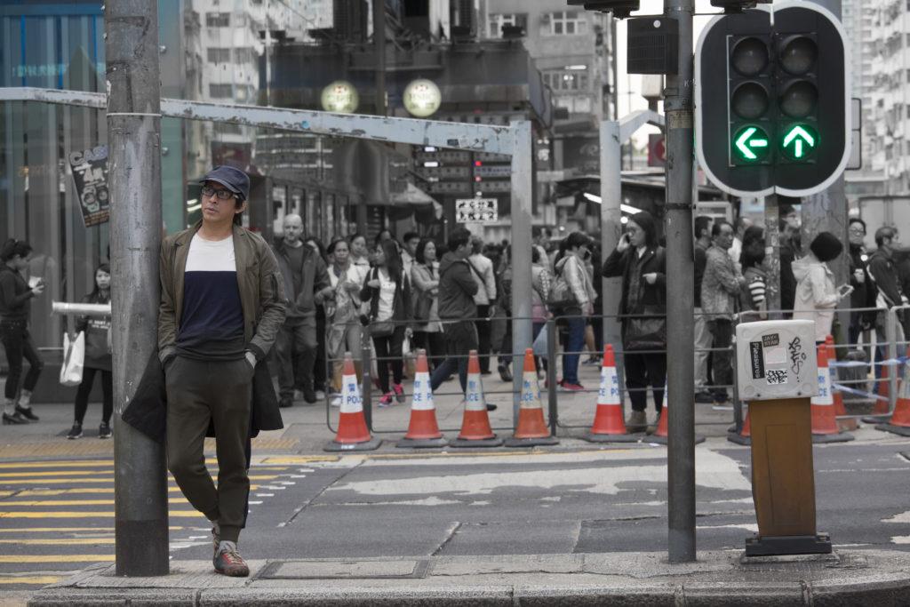 m171123-hongkiu-0110