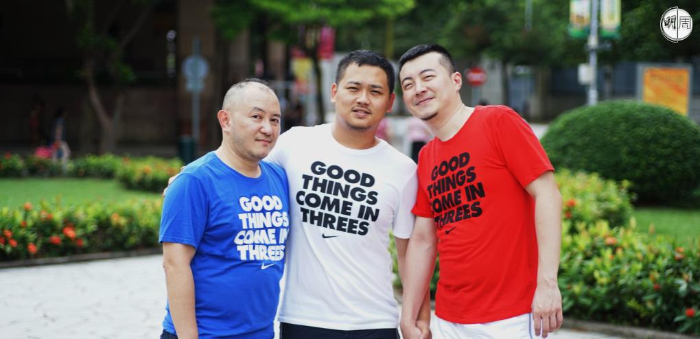 sunday-three-gay-01-web
