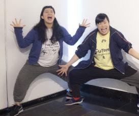 fatdance01