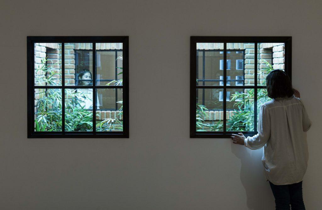 森美術館正舉行人氣裝置藝術家Leandro Erlich歷來規模最大的作品展(@Mori Art Museum, Tokyo)