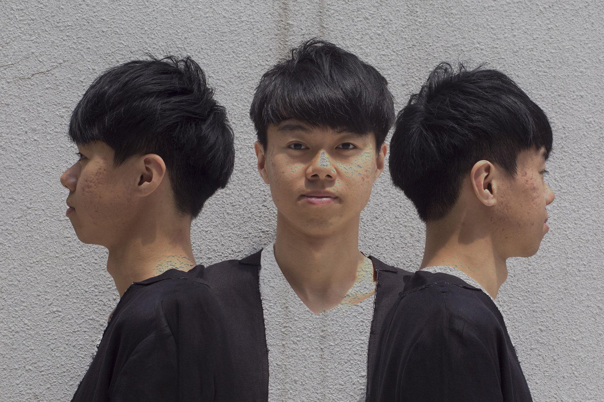 180330_godric_chankwanlok_web-01