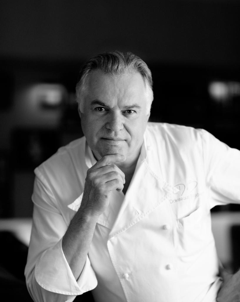 chef-dominique-bouchet_profile