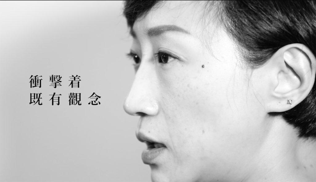 陳淑莊是演員,是律師,也是議員,她在《東宮西宮》一口氣的演出教人難忘。