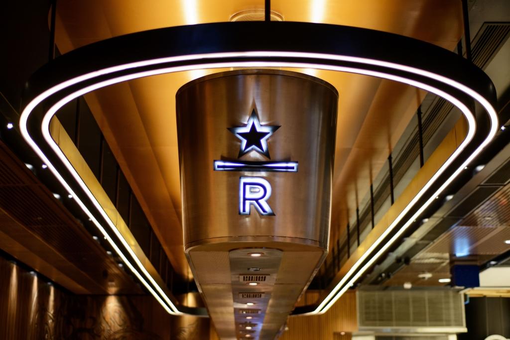 starbucks-ifc-mall-store_starbucks-reserve-coffee-experience-bar_3