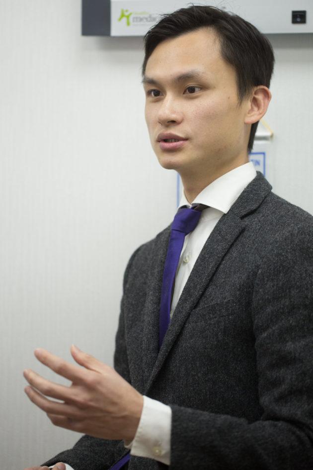 rsz_dr_chu