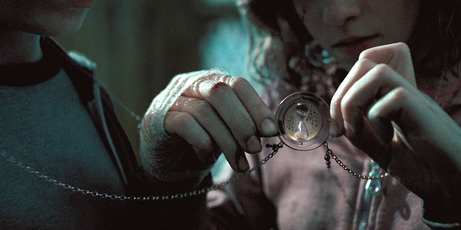 harry-potter-time-turner