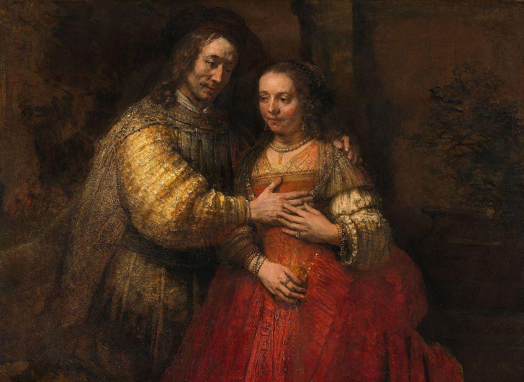 rembrandt_harmensz-_van_rijn_-_portret_van_een_paar_als_oudtestamentische_figuren_genaamd_het_joodse_bruidje_-_google_art_project