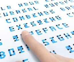 braille-neue-kosuke-takahashi-designboom-01