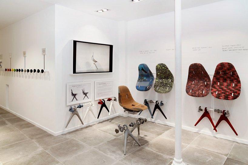 pentatonic-new-clothes-paris-store-designboom07