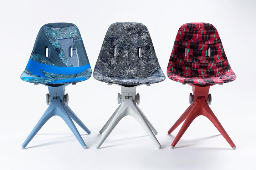 pentatonic-new-clothes-paris-store-designboomg02