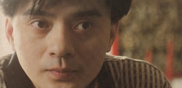 耀明飾演佳俊。