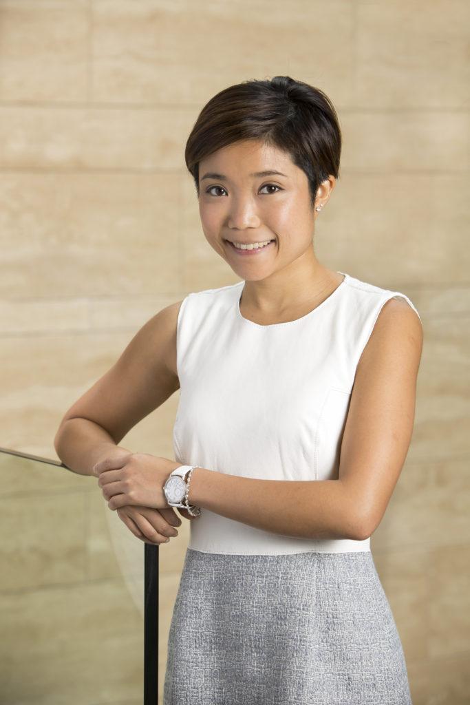 The Mills創辦人及南豐集團第三代接班人張添琳承傳了家族的企業家精神,創新之餘,也不忘紗廠在香港歷史的意義。