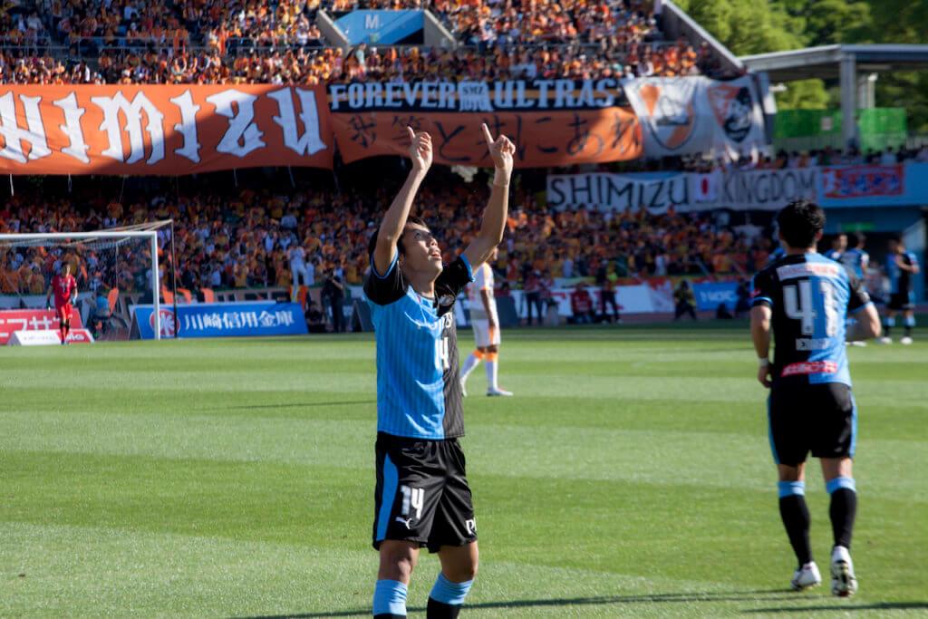 即使球隊落後,球迷依然會落力打氣。球迷亦甚少鬧事,吸引不少家庭球迷支持。