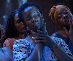 baulkham-hills-african-ladies-troupe