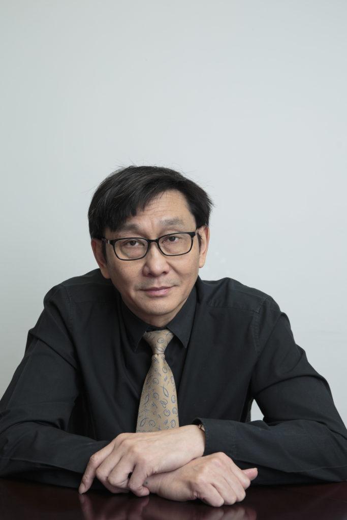 韓教授建議夏天室溫應在攝氏25度,避免冷氣過大而令濕疹皮膚的水分被抽乾,令其更乾燥而痕癢。