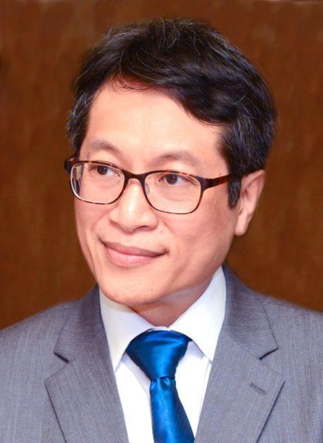 香港大學建築系建築文物保護學部主任李浩然教授認為保育除了保留建築外貌,建築羣也要跟社區連繫,不能從地區歷史和民生中割裂出來。