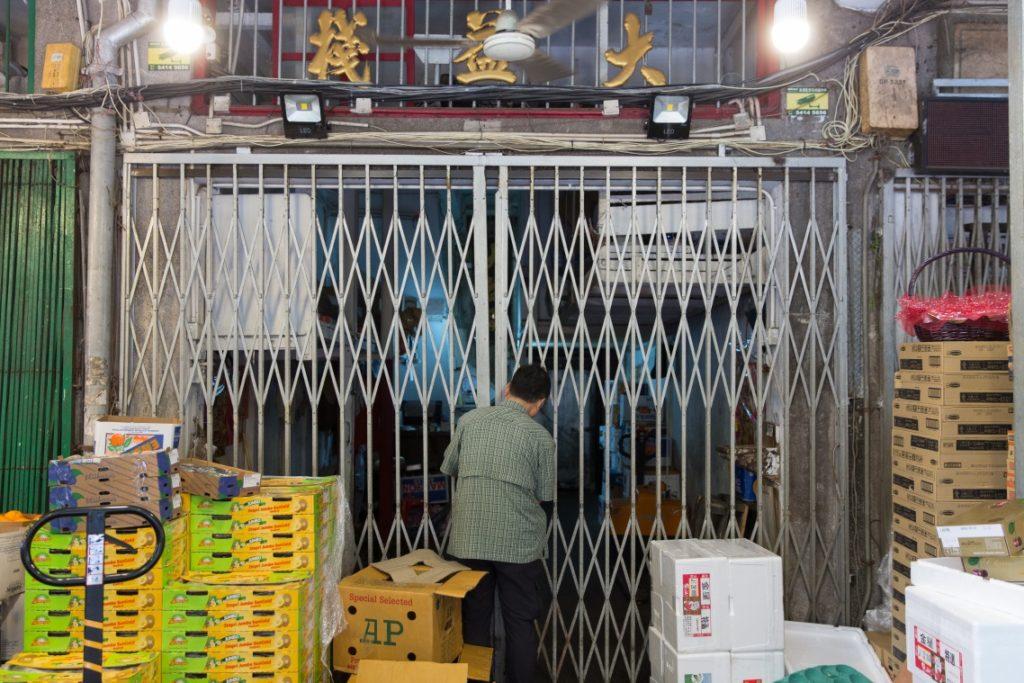 don180515solong-4