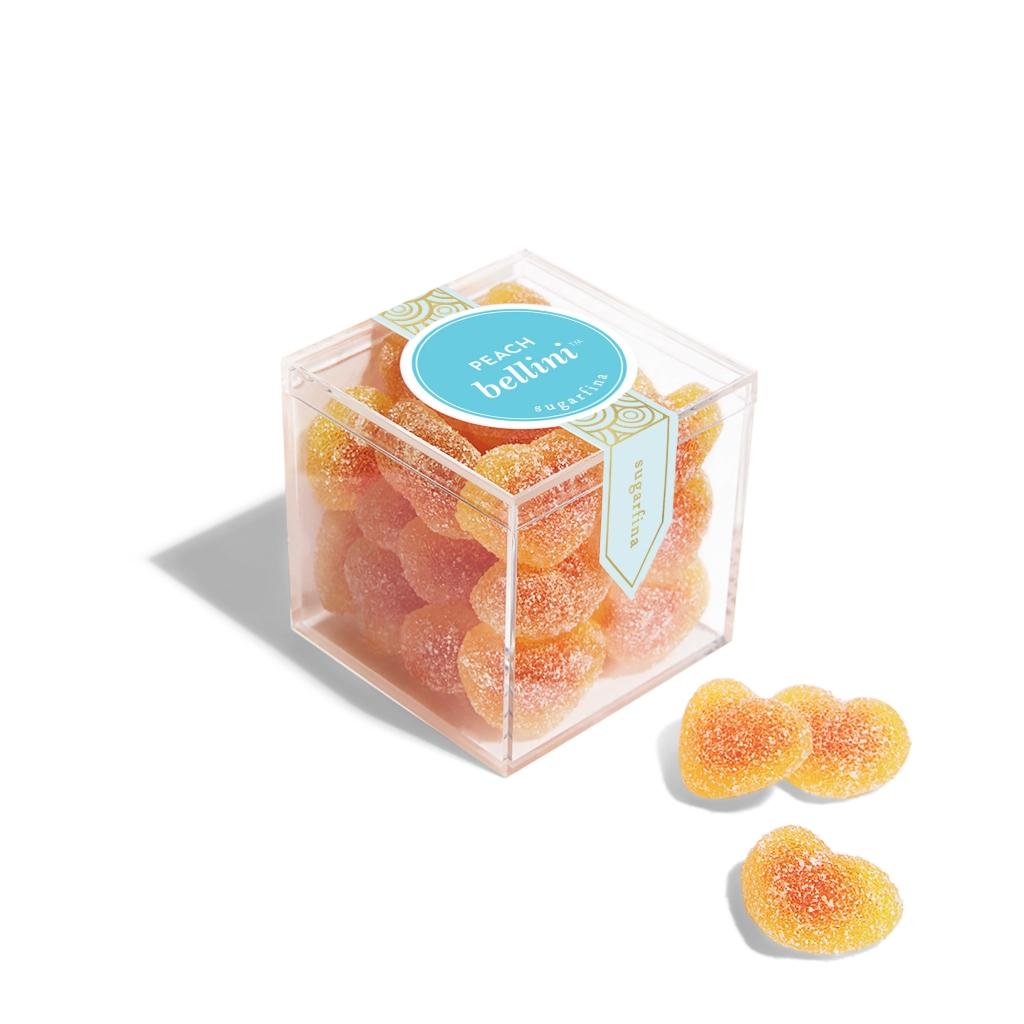 peach-bellini-%e9%a6%99%e6%a1%83%e8%bb%9f%e7%b3%96