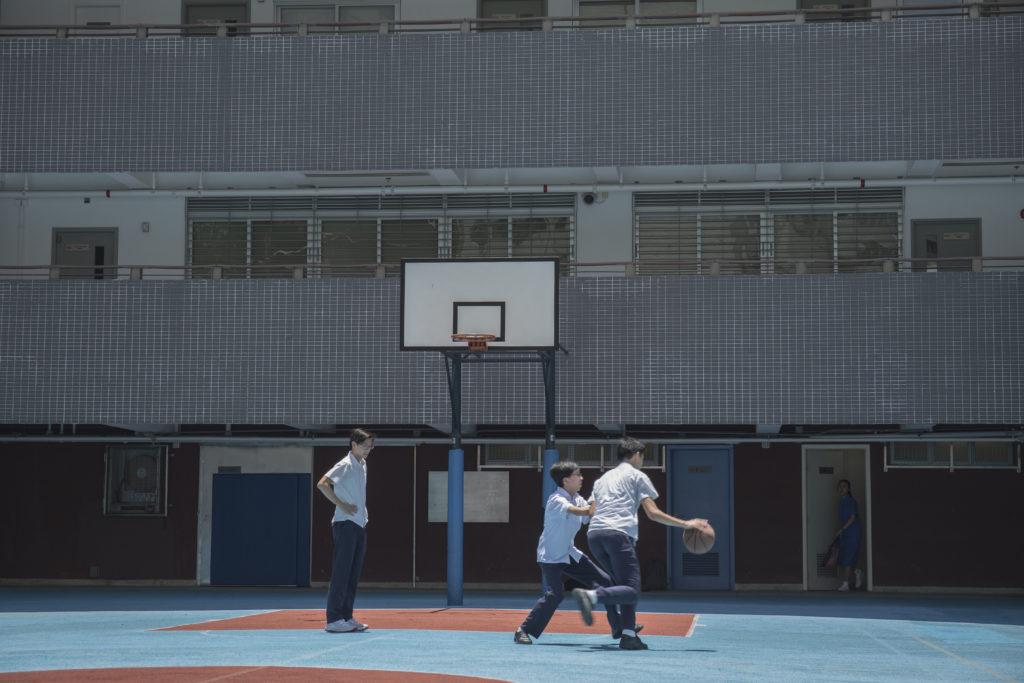 聖保羅人除了熱愛音樂外,校園裏也有愛好運動的學生。2014至2017年,聖保羅更在校際體育比賽中連續三年取得香港紫荊盃冠軍。