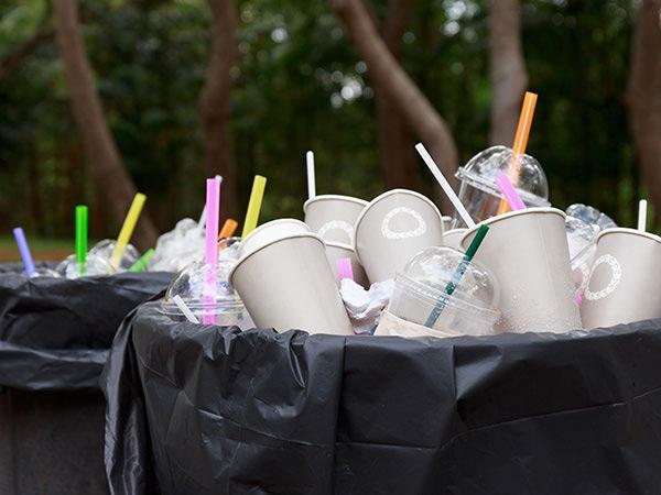 strawless-drinks_5