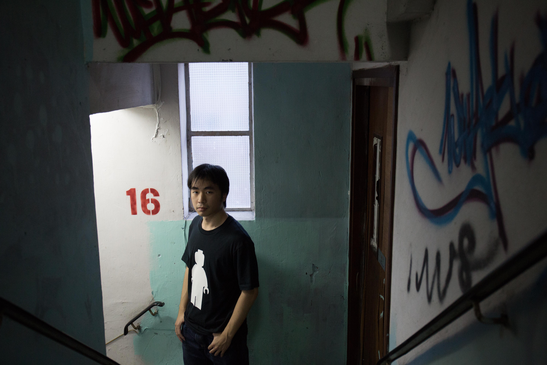 m180716-hongkiu-005