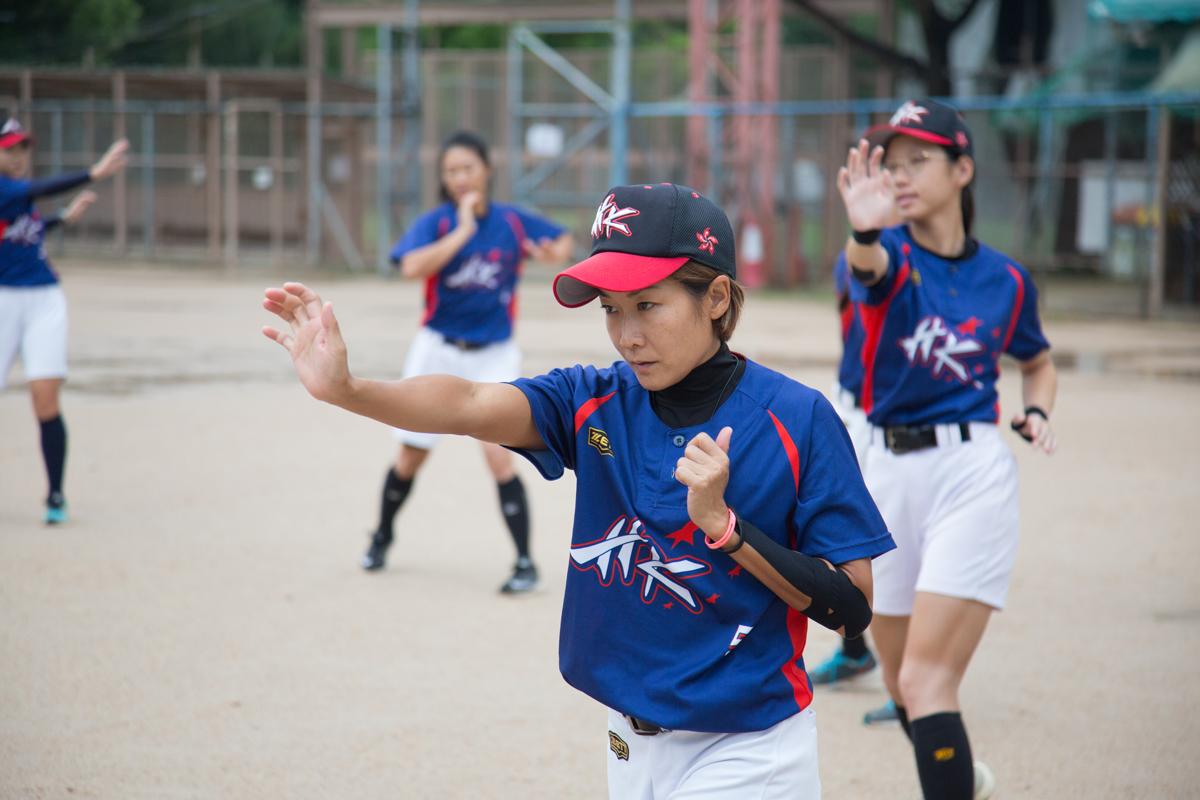 softball08